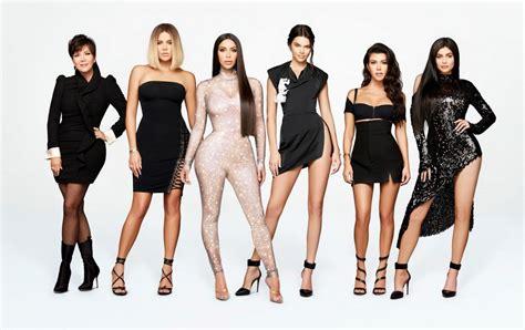 Keeping Up With The Kardashians Season 14 Promo Photo   # ...