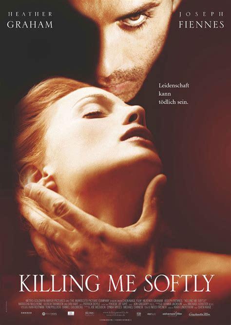review sinopsis film killing  softly