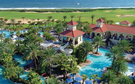 Hammock Resort Fl by Best Family Hotels Travel Leisure