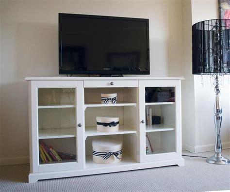 Tv Sideboard Ikea # Deptiscom > Inspirierendes Design Für