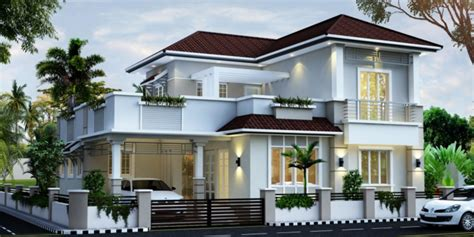 1 bedroom floor plans contemporary house by creo homes amazing