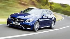 Mercedes C63 Amg Occasion : mercedes amg c63 s estate 2016 review car magazine ~ Medecine-chirurgie-esthetiques.com Avis de Voitures