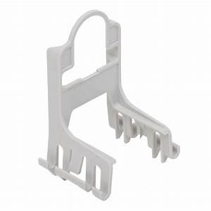 Dishwasher Upper Spray Arm Manifold Retainer
