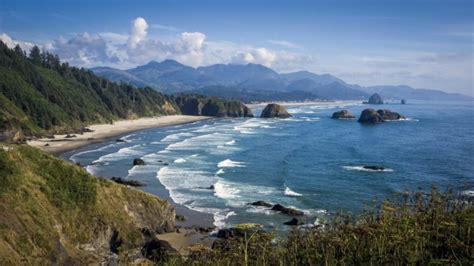 explore   beautiful places  oregon