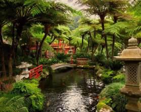 jardin japonais et d 233 co zen en 15 id 233 es d am 233 nagement