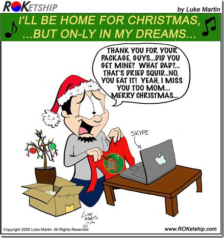 jokes 1 skype christmas 2 a bad day at the office 3