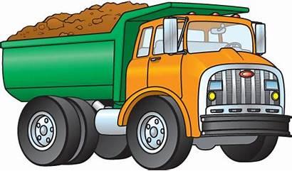 Truck Clipart Clipartpanda Clip Dump Camion Terms