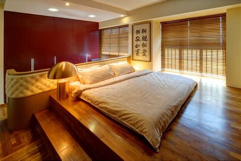 2303 traditional japanese bed 9 wanderlust homes in singapore qanvast