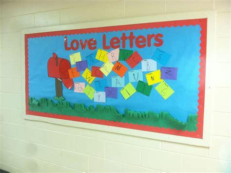 christian preschool bulletin boards february bulletin board completed whitefield 881