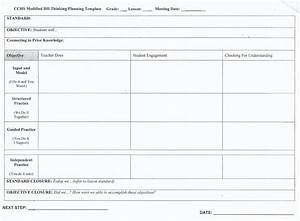 blooms lesson plan format new calendar template site With bloom taxonomy lesson plan template