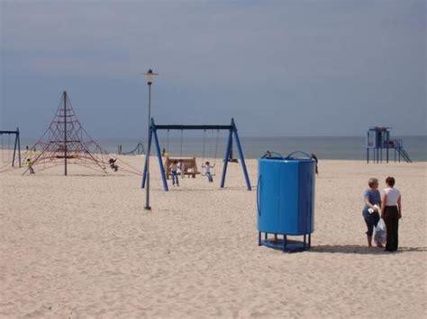 Atbalsta ventspilnieku idejas un priekšlikumus pludmales ...