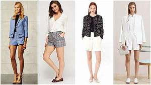 How to Dress Smart Casual for Women - The Trend Spotter