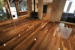 spotted gum floors hardwood flooring other metro by paul anater