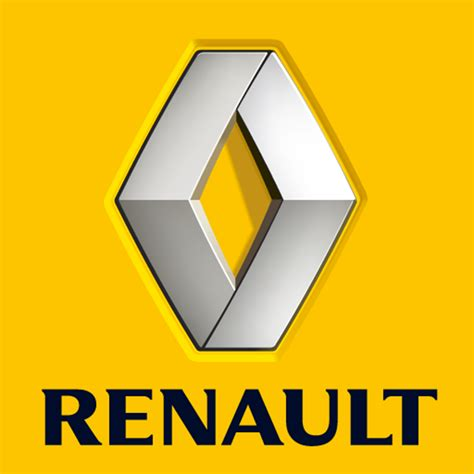 Renault (RNSDF) Downgraded by Bank of America to Neutral ...
