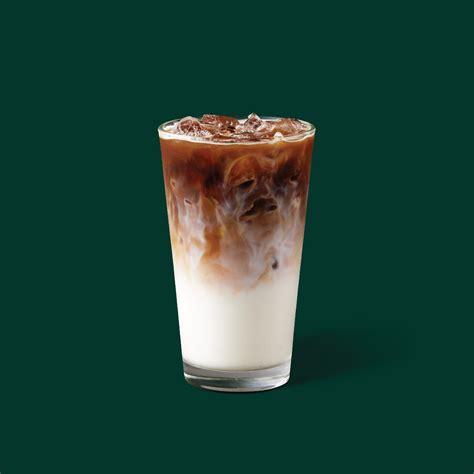 Des milliers de nouvelles images de grande qualité ajoutées chaque jour. Starbucks Reserve™ Iced Latte - Starbucks Thailand