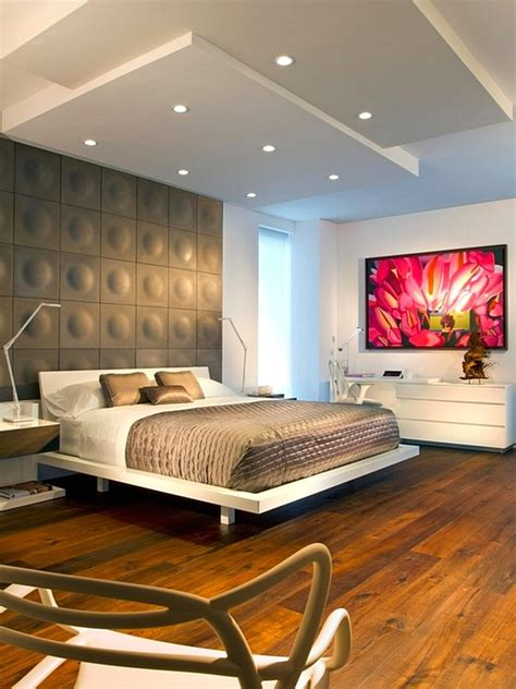 model plafon rumah minimalis terbaru dekor rumah