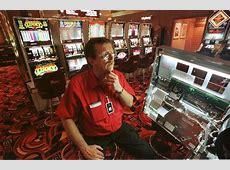 Бонусы в казино Вулкан Главносайт