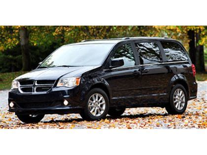 2010 Dodge Grand Caravan Reviews by 2010 Dodge Grand Caravan Reviews By Owners Autotrader Ca
