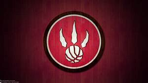 Toronto Raptors 2017 NBA HD 4k Wallpapers
