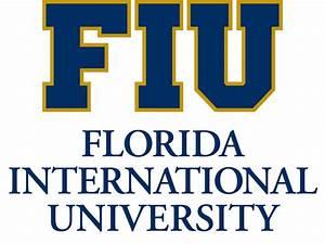 Florida International University | Overview | Plexuss.com
