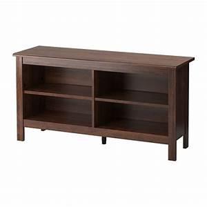 Ikea Brusali Nachttisch : brusali tv bench ikea ~ Watch28wear.com Haus und Dekorationen