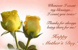 Mother's Day wishes Archives - Wishespoint