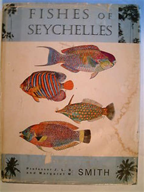 indian ocean fishfishes maldives zanzibar fish diving books
