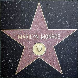 Marilyn Monroe Quotes Tumblr and Sayings a wise girl about ...