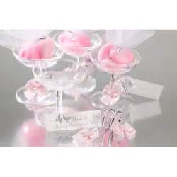 glass wedding favors mini plastic chagne glass plastic 24 pcs clear frosted favor boxes favor boxes