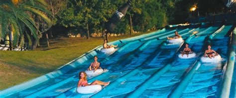 Ingresso Aquafan by Offerta Aquafan Riccione Sconto Biglietti 30 Iltuoticket