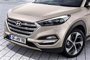 Essai Hyundai Tucson Essence : essai hyundai tucson 2015 il remplace le ix35 photo 5 l 39 argus ~ Medecine-chirurgie-esthetiques.com Avis de Voitures