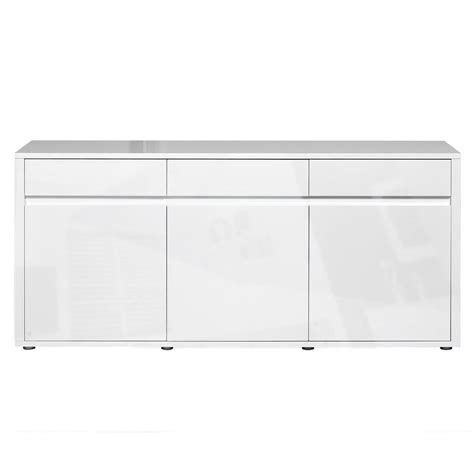 Urbana White High Gloss Sideboard 3 Drawer 3 Door  Fads. Easy Decorating Ideas For Living Rooms. Rustic Cabin Living Room Decorating Ideas. Diy Living Room Wall Decor. Grey Yellow Living Room Ideas. Color Suggestions For Living Room. Living Room Storage Table. Pictures Of Cape Cod Style Living Rooms. Design Ideas For Living Room Walls