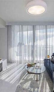 Sunny Isles Beach Condo Interior Designs By Dkor Interiors ...