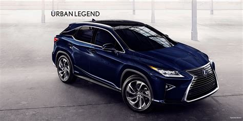 lexus hybrid find out what the lexus rx hybrid has to offer available