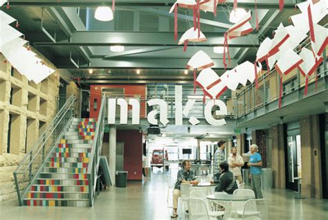stanford design school stanford s special organization where the