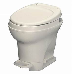Reviews On The Top Rv Toilets In 2019