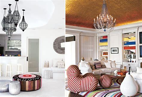 home fashion interiors home fashion interiors 28 images fashion home interiors 28 images fashion home cool