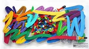 Abstrakte Kunst Kaufen : abstrakte kunst bilder kaufen abstrakte kunst k nstler ~ Watch28wear.com Haus und Dekorationen