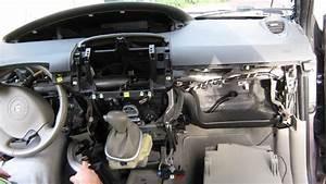 Honda Civic 2007 Manual Guide