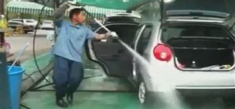 laver ses sieges de voiture articles de buzz web insolite taggés quot comment laver sa