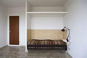 Bauhaus Gutschein Online : stay overnight at the bauhaus stay in a world cultural heritage site sleeping at bauhaus ~ Whattoseeinmadrid.com Haus und Dekorationen
