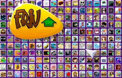 jeux de fille friv cuisine jeux de friv 2 gratuit related keywords keywordfree com