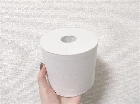 トイレット ペーパー いつ 買える