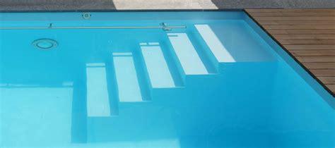 pool treppe nachrüsten schwimmbadtreppe ac schwimmbadtechnik