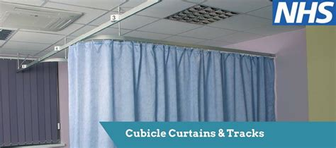 contract curtains curtain fabrics blinds