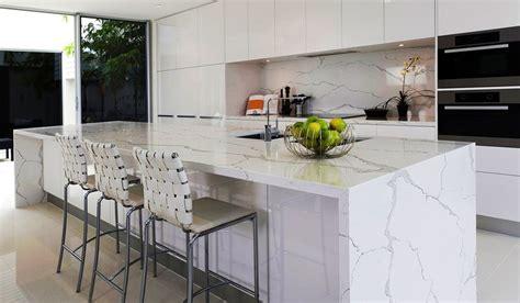 best place to buy quartz countertop talostone 9080 calacatta gold quartz surfaces