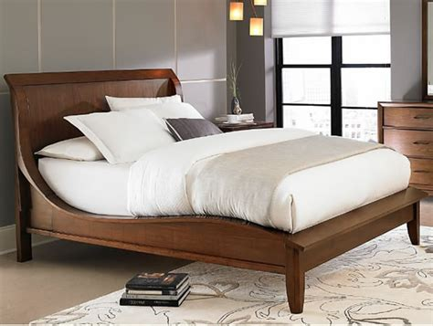 how to interior decorate your home furniture fashion90 platform bed pictures and styles