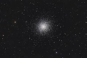 Astronomers Do It In The Dark - M13 - The Great Globular ...
