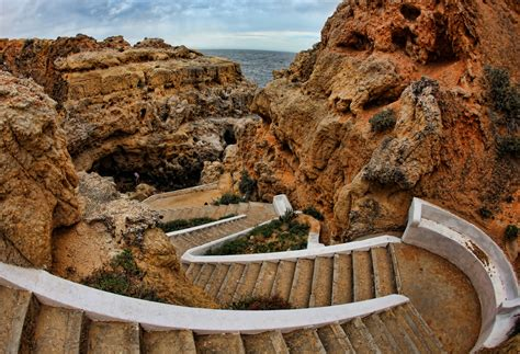 Carvoeiro Algarve Portugal Luxury Cars