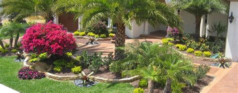 johnny mangos delray garden and gifts